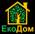 ЕКО ДОМ – извозване на строителни отпадъци и отдаване на контейнери за строителни отпадъци